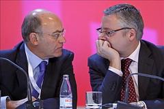 Díaz Ferrán y Blanco