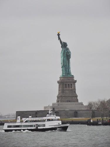 New York 2009 day 2 029