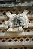 Cuadrangulo de las Monjas Carvings…