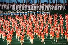 I_B_IMG_7568 (florian_grupp) Tags: propaganda crowd games korea parade communist communism demonstration kimjongil gymnastics mass socialism northkorea dprk arirang choreographie socialistic kimilsung democraticpeoplesrepublicofkorea massgames pyoenyang 1stofmaystadium maystadium