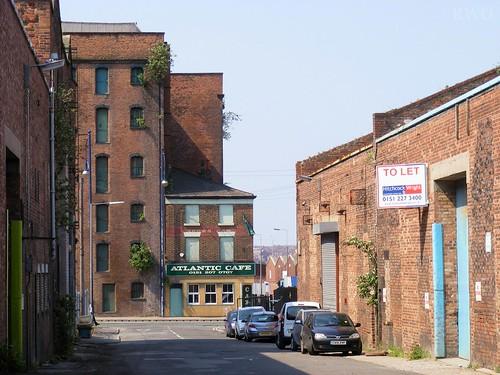 Flickriver Liverpool Suburbia S Most Interesting Photos