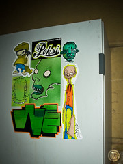 combogreen (t-ninja) Tags: green art face night sticker stickerart box ninja teeth we godzilla collab splash zilla tee combination handdrawn combo metalbox  noke ninjah wenk peksi stickerartists tnj tninja godjira godzi tnja neck1 slckr narcoze teeninja t poor1