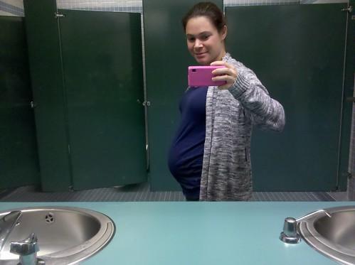 23 weeks