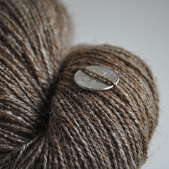 Alpaca/Silk by Project Pictures