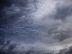DSC08190_sm2 (MILES BELLAS - http://vimeo.com/11263581) Tags: uk storm english beautiful clouds countryside amazing nimbus lancashire cumulus miles cirrocumulus cirrus bellas cumulonimbus altocumulus altostratus stratocumulus nacreous noctilucent cirrostratus nimbostratus