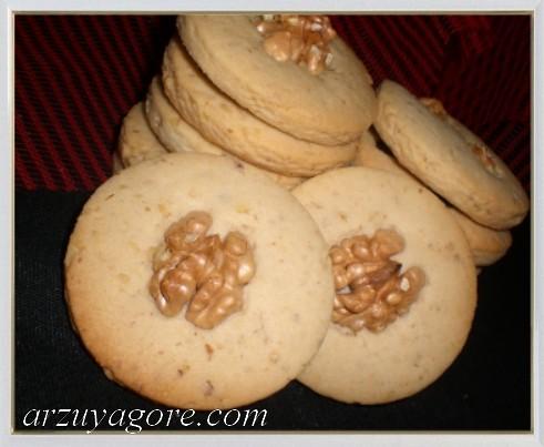 cevizli kurabiye-2