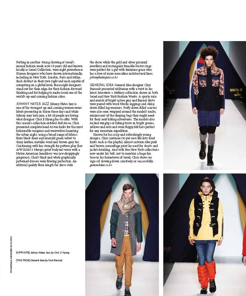 k-pop page 2