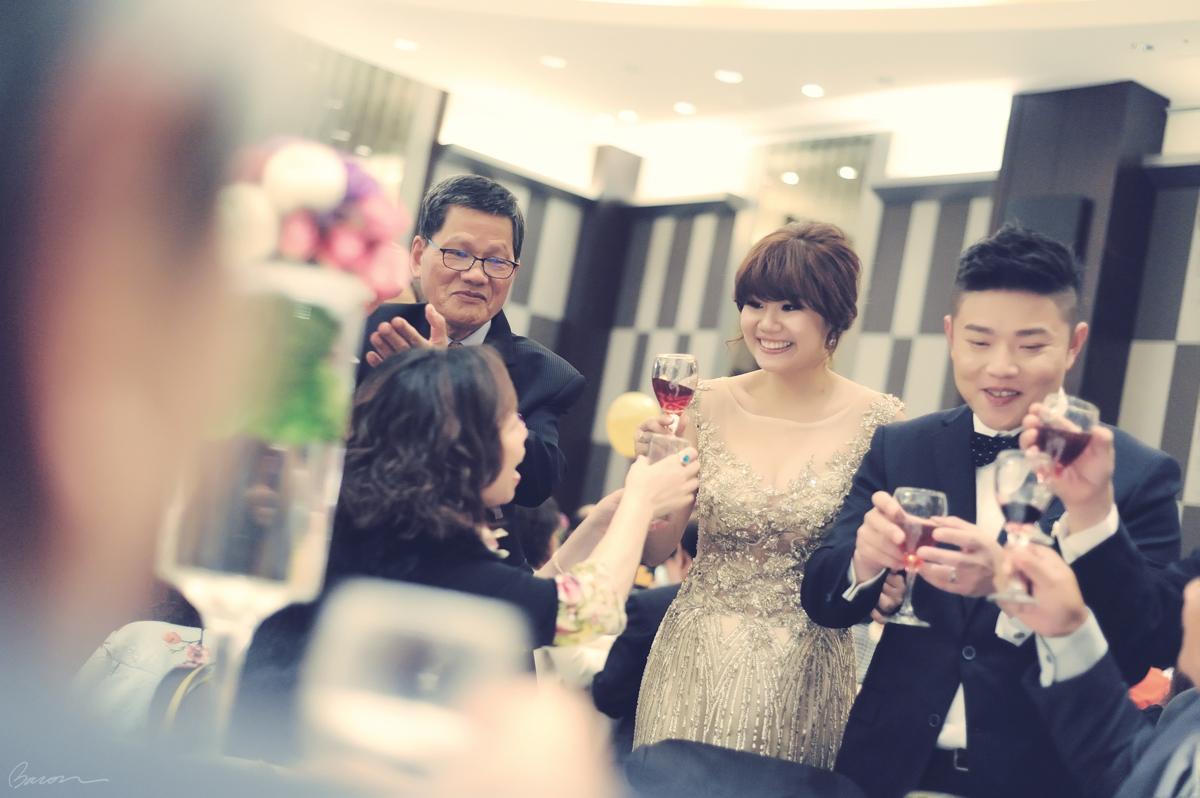 BACON, 攝影服務說明, 婚禮紀錄, 婚攝, 婚禮攝影, 婚攝培根, 新竹國賓大飯店, BACON IMAGE