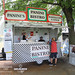 """2016-11-05 (59) The Green Live - Street Food Fiesta @ Benoni Northerns • <a style=""""font-size:0.8em;"""" href=""""http://www.flickr.com/photos/144110010@N05/32854881192/"""" target=""""_blank"""">View on Flickr</a>"""