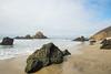 Big Sur (joshbousel) Tags: beach bigsur ca california northamerica ocean pacificcoast pacificocean pfeifferbeach places travel unitedstates unitedstatesofamerica usa water