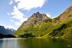 DSC_7891 (beemers_fan) Tags: norway scenery scandinavia flam