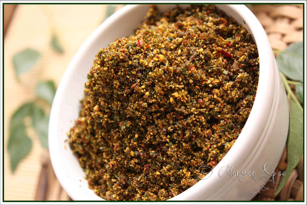 curry-leaves-chutney-powder1