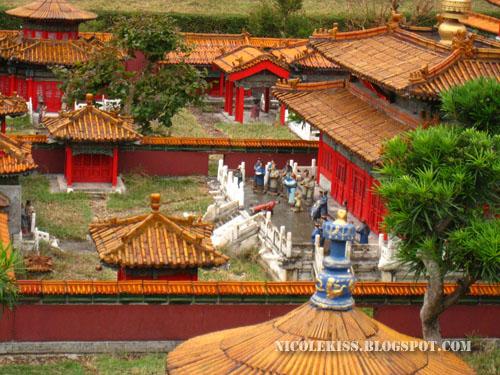 imperial garden 4