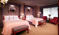Double Queen Guest Room in East Chicago (Ameristar Casinos and Hotels) Tags: travel gaming guestroom amenities doublequeen hammondhotel eastchicagocasino hammondcasino eastchicagohotel eastchicagoaccommodations hammondentertainment eastchicagocasinohotel hammondcasinohotel