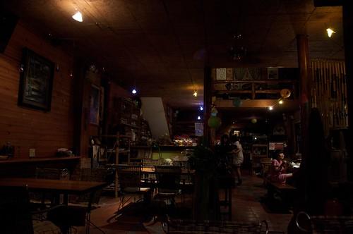 你拍攝的 day1 台東縣池上鄉 潘的店。
