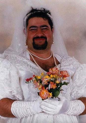 Mariage (13) par vous