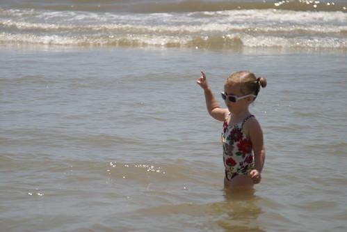 Beach Trip July '09 121