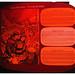 Atomium (05) Daniel Torres