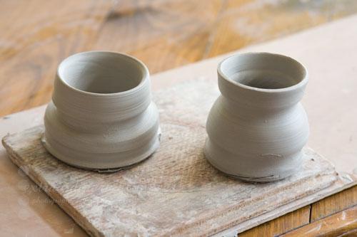 potteryclass_Jul312009_0030web