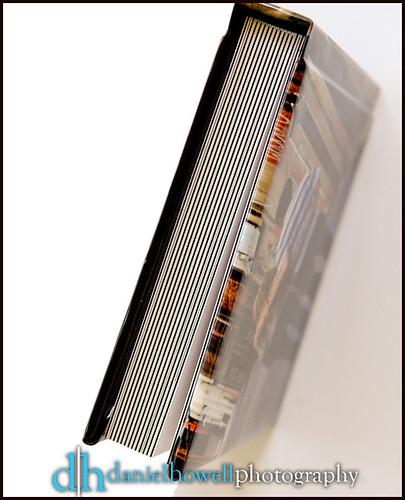 albumtest-1930 copy