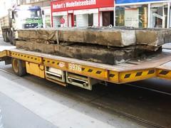 Westbahnstr-Track-renew-Aug09-10