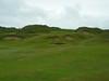 Doonbeg 13 approach (Kevinmarkham) Tags: doonbeggolfclub