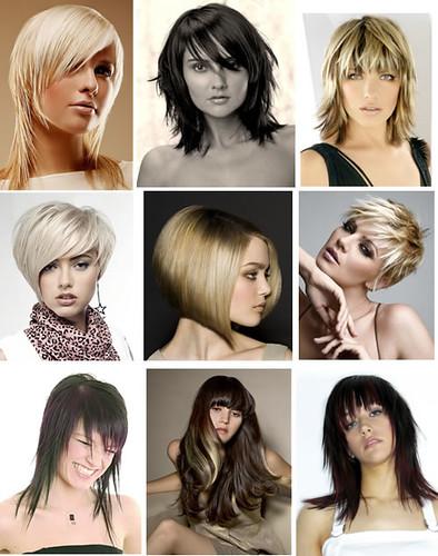 cortes-cabelos-femininos