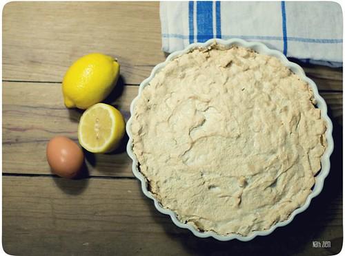 citronmeringue
