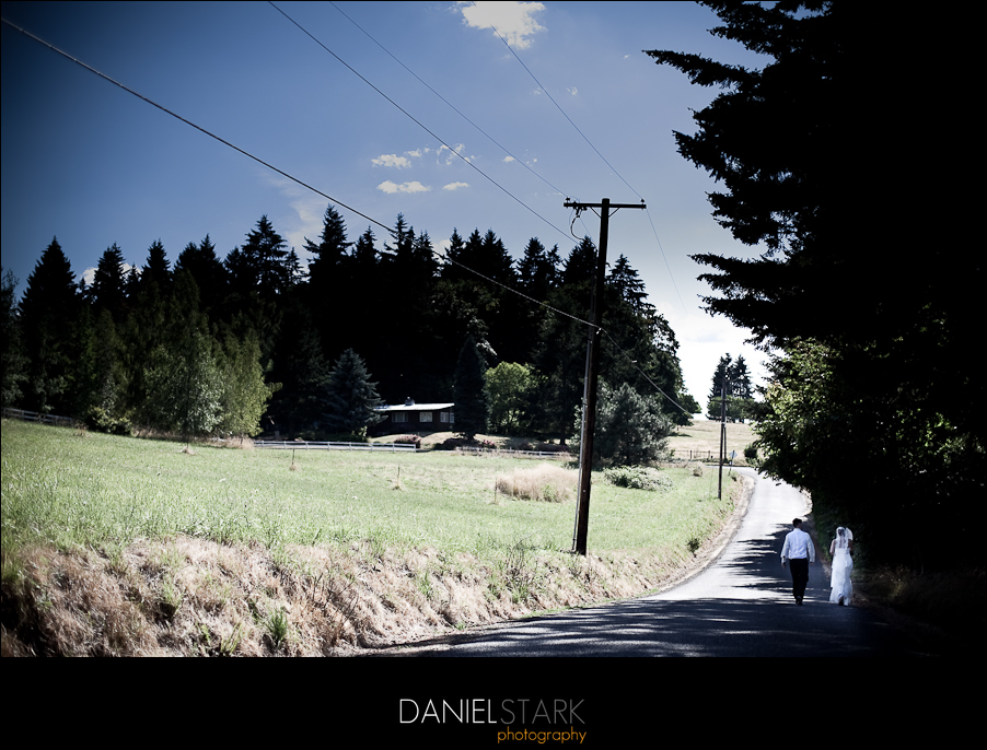 daniel stark photography proofs (6 of 12)