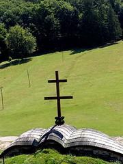 Hármas oltár