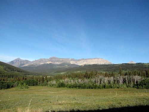 Montana Drive-2