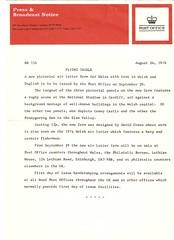 1976 PR RH 156