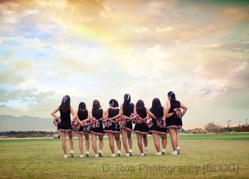 Cheer 7 watermark