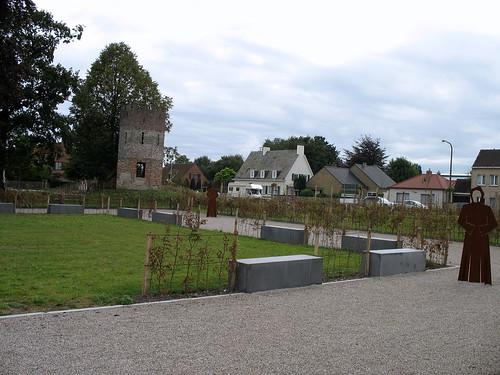 Oudenburg