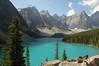 Lago Moraine (c_a_r_l_o_s) Tags: canada rockymountains yoho morainelake lagomoraine
