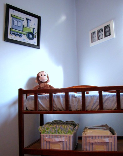 Si's room 12