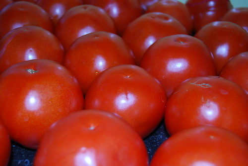 tomatentijd