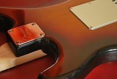 2008 Fender Stratocaster Kenny Wayne Shepherd Signature (Freebird_71) Tags: shepherd signature wayne fender kenny stratocaster