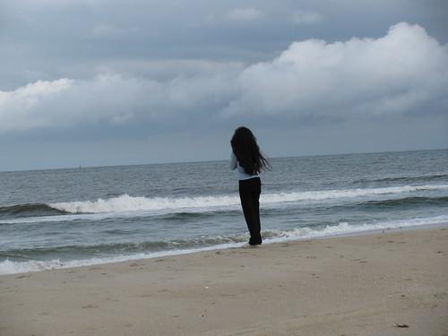 sara beach