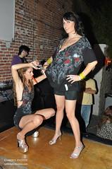 DSC_0023 (Mdhkhater) Tags: music beautiful fun dance pretty models hotgirls copyrights sexygirls fashiondesigner zgirls daniellekelly lesdeux zline1