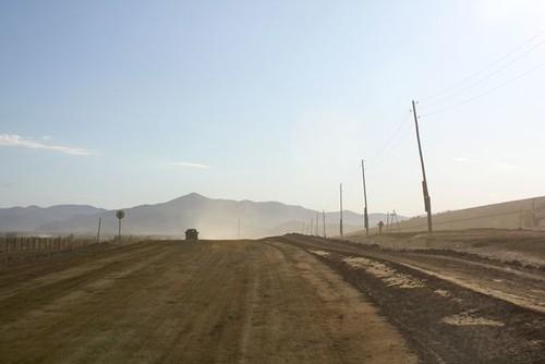 Mongolia - 086