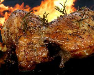 1097103_roast_meat