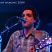 Bobby Duncan 2009