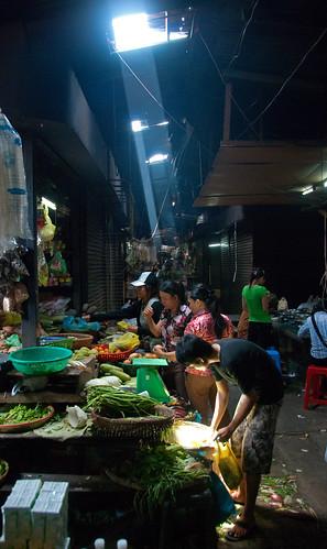Phnom Penh 13