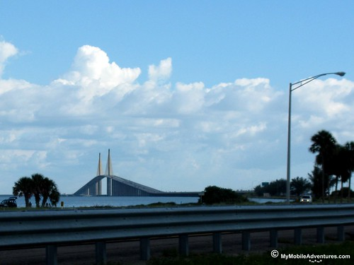 IMG_2186-Sunshine-Skyway-sets-sail