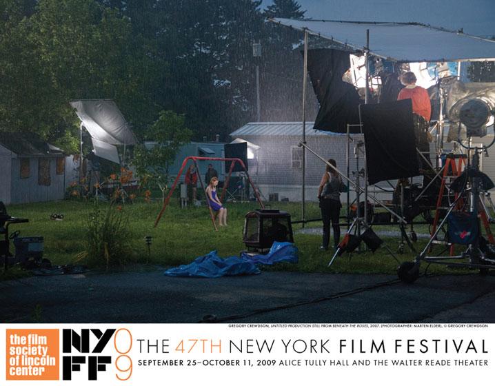 NYFF-poster1_718