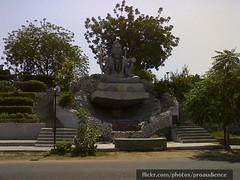 Antim Dham Crematorium, Ahmedabad 13