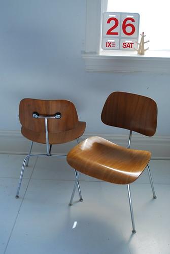 DCM chair (by ann-dabney)
