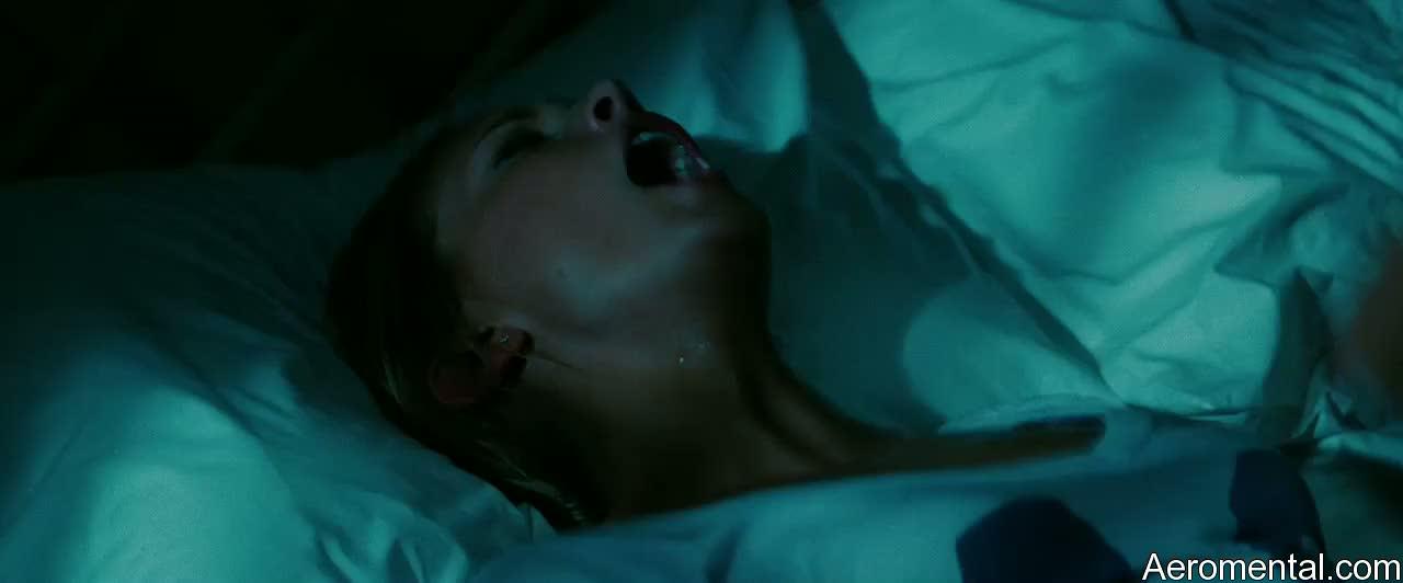 soñar con Freddy Krueger