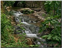 The Memory River (krisdecurtis) Tags: longexposure italy canon river italia 300d campania peace canon300d fiume silence kris 2009 avellino maddaloni krisdecurtis sanmartinovc smartinovallecaudina smartinovc